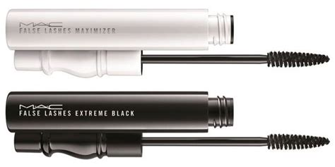 mac maximized collection winter  beauty trends