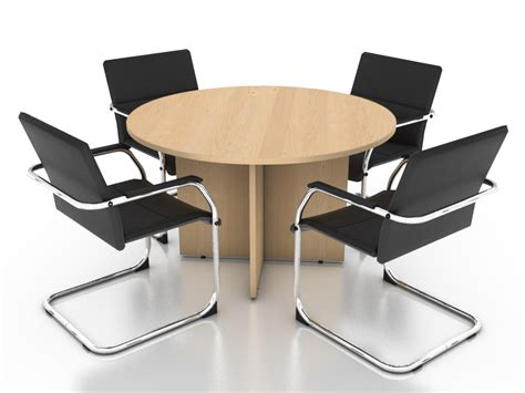 dynasty furnitures conference table