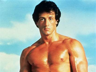 Stallone Porno Sylvester Silvester Hintergrundbilder Rocky Hollywood