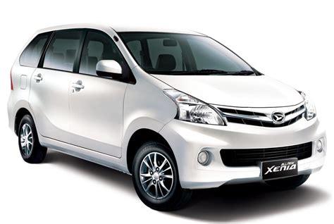 interior design from home daihatsu xenia 2011 design interior exterior innermobil