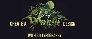 Typography Poster Design Tutorial | www.pixshark.com ...