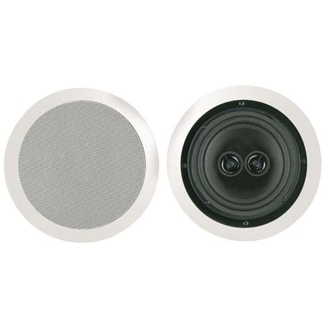 target blackout curtains smell 100 wireless ceiling speakers system lader mythos