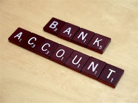 Best Bank Accounts In Dubai For Expats