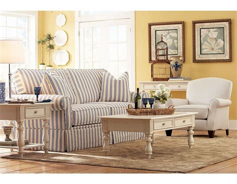 Striped Sofas Living Room Furniture by Striped Sofas Living Room Furniture Plaid Couches Living