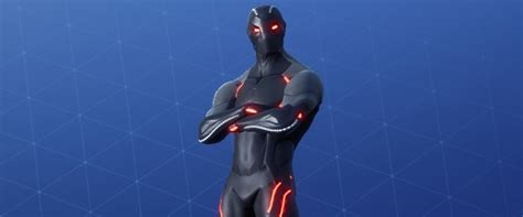 carbide omega  blockbuster skin challenges