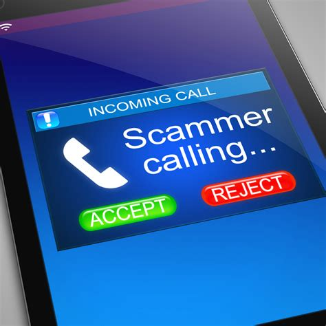 scam phone calls ellis co enforcement officials warning of irs scam