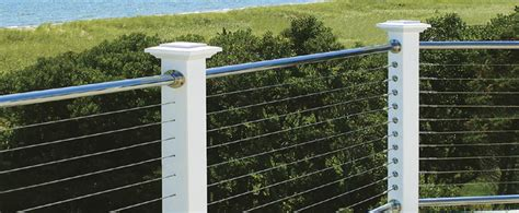 cable deck railing cost cable deck railing systems cost cement patio cable deck railing ideas