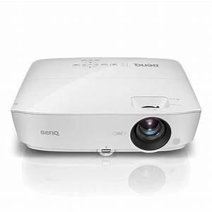 Best Projectors Under 1000 Dollars 2020
