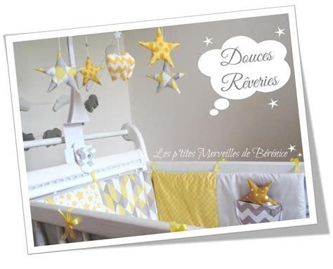 bebe 9 chambre decoration chambre bebe jaune 210636 gt gt emihem com la
