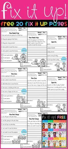 grade  images grade  teaching teaching reading