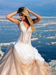 beautiful beach wedding dresses summer 2012 With beautiful beach wedding dresses