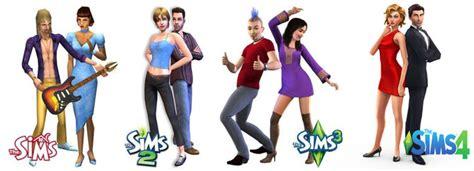 sims series  sims wiki fandom powered  wikia