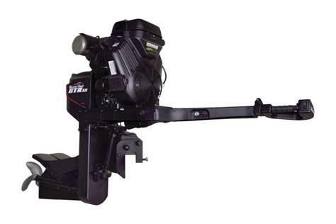 Gator Tail Boat Motors Sale by Gatortail Mud Motors Gator Tail Surface Drive Motors For