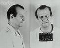 Jack Ruby | Photos 2 | Murderpedia, the encyclopedia of ...