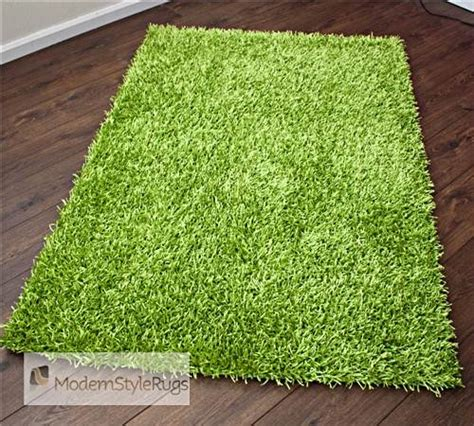 lime green rug thick luxury lime green rug high shine striking new style 3799