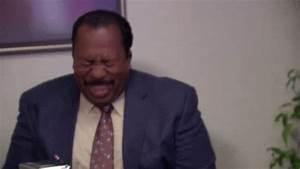 *NSFW* A$AP Bar... Laughing Gif