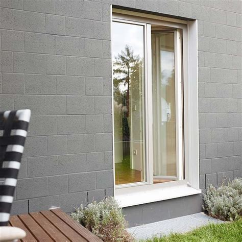 Fensterbank Verkleidung Aussen by Alu Fensterbank Kaufen 187 Fensterb 228 Nke Au 223 En G 252 Nstig