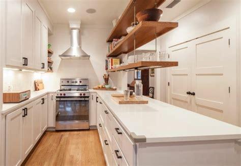peinture sp iale meuble cuisine etageres de cuisine supports acceptent des couches en