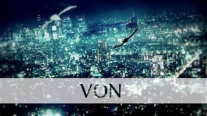 Terror Zankyou Resonance Wallpapers Von Contains Sony