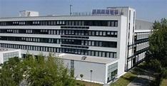 Kernkompetenzen Detailseite - Silicon Saxony e.V.