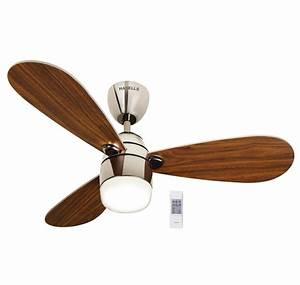 Havells melania premium underlight ceiling fans