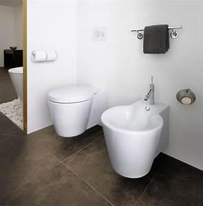 Wc Und Bidet : move ein bad das bewegt richter frenzel ~ Lizthompson.info Haus und Dekorationen