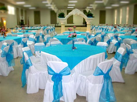 Quinceanera Decorations For by Quinceanera Decorations In San Antonio Tx 15 Decorations