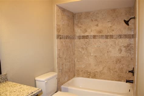 Home Depot Bathroom Tile Designs by Remove Home Depot Bathroom Tiles Saura V Dutt Stones