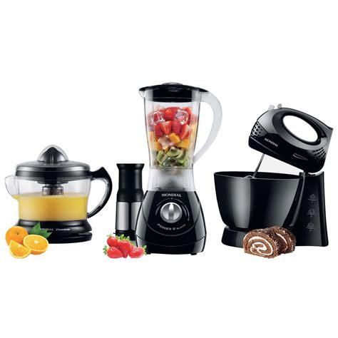 cuisine mondial kit conjunto especial mondial gourmet kt 25 espremedor