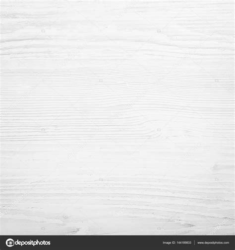 washed woodwhite wooden textureold wooden background