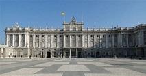 Spanish Baroque architecture - Wikipedia
