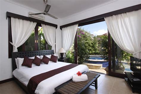 design  zen bedroom  mixture home