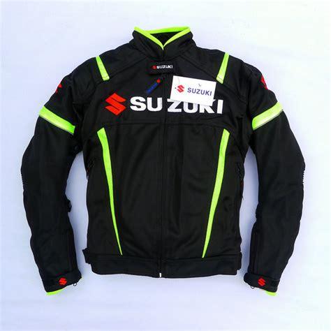 suzuki motocross gear 2016 newest motorcycle off road jackets for suzuki