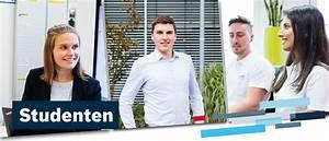 Jobs Studenten Berlin : studenten bosch rexroth deutschland ~ Orissabook.com Haus und Dekorationen