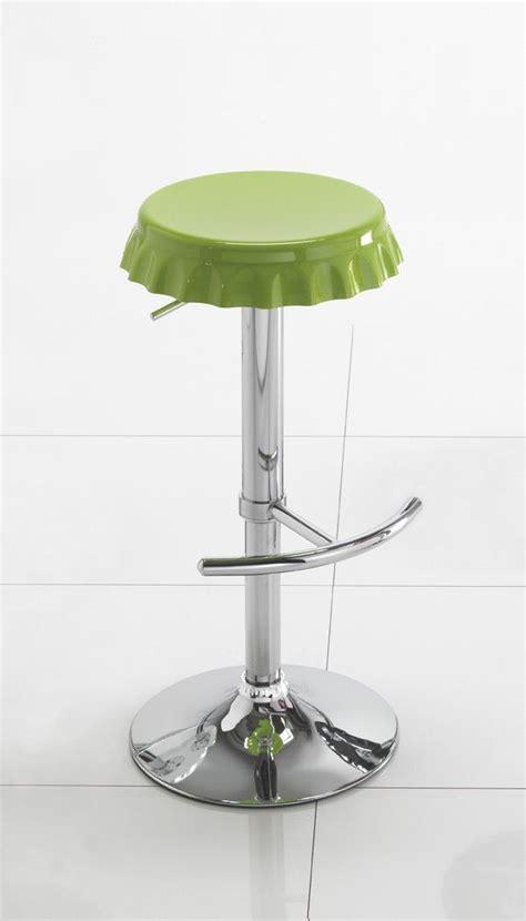 Sgabello Cucina Design Sgabello Design Da Cucina Tappo Sgabelli Design Nel 2019
