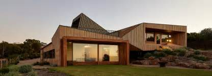 split level designs bkk architects designs split level house on offset topography