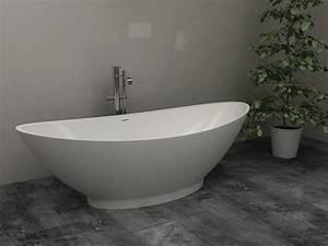Baignoire Pas Cher : baignoire design pas cher ~ Melissatoandfro.com Idées de Décoration