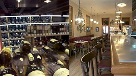 au pot de vin restaurants cave 224 vins 224 cannes cannes city