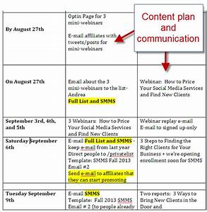 how to launch your product using facebook social media With social media communication plan template
