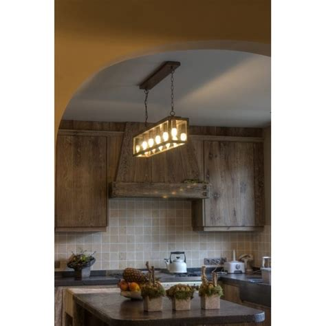 drop lights for kitchen island rustic drop ceiling pendant light for table or
