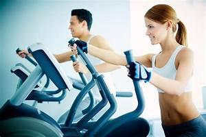 Le blog du fitness et de la musculation