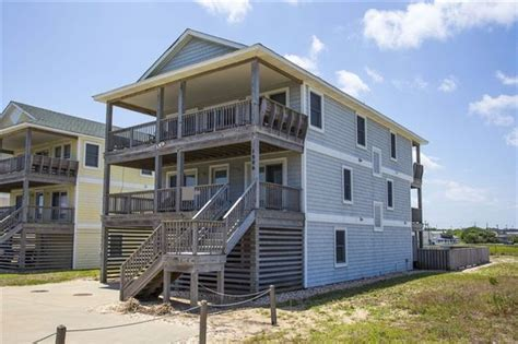 heat l rental sea winds 730 nc outer banks