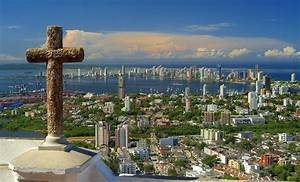 Cartagena de Indias - Colombia - Taringa!