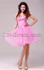 inexpensive wedding dresses fancy pink sweet 15 dress 1st dress