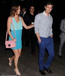 Leighton Meester Marries Adam Brody | Japalang Blog