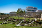 The Getty Center Museum Info, Review & Tips - Travel Caffeine