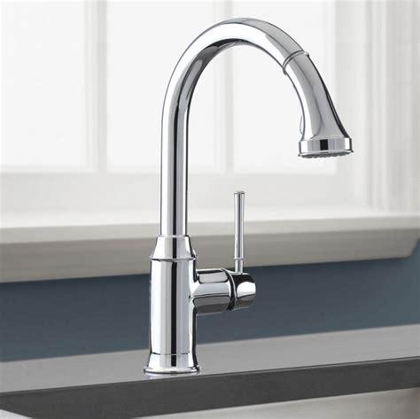 hans grohe kitchen faucet hansgrohe talis c kitchen faucet bath