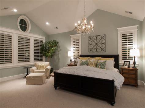 warm master bedroom ideas  bedroom design ideas  warm  cozy bedroom colorsjpg