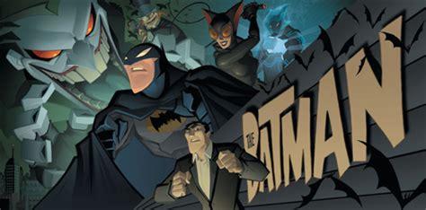 The Batman V.s Dracula