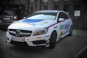 Bkk Mobil Oil Rechnung Einreichen : mercedes a klasse bkk mobil oil nato ~ Themetempest.com Abrechnung
